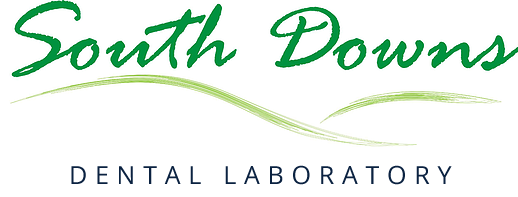 South Down Dental Laboratory